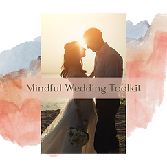 Mindful Wedding Toolkit.png
