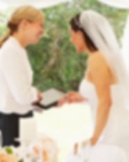 weddingplanner and bride small.jpg