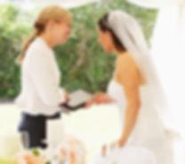 weddingplanner and bride small.jpg