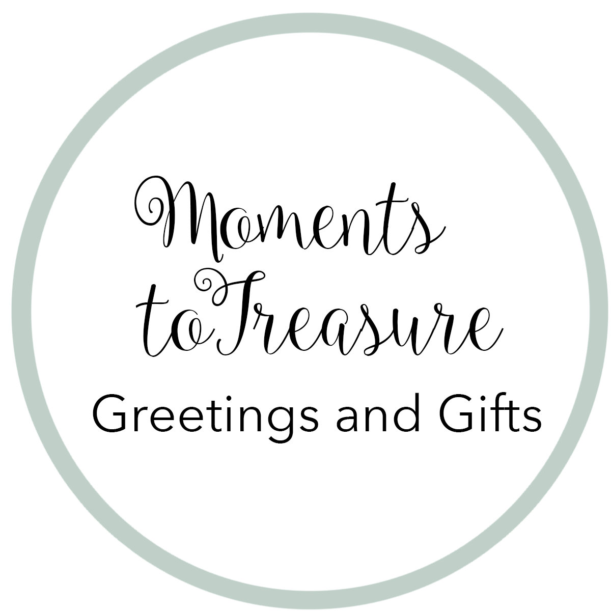 Birthday Moments To Treasure Greetings And Gifts