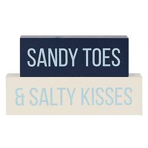 Sandy Toes.jpg