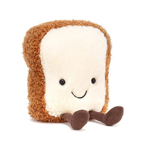 Amuseable Toast Large