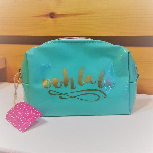 Oh So Pretty Make Up/Wash Bag