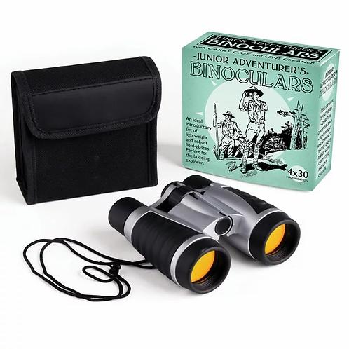 Junior Binoculars