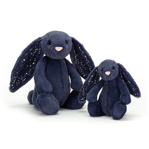 Stardust Bunnies