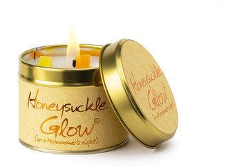 Honeysuckle Glow