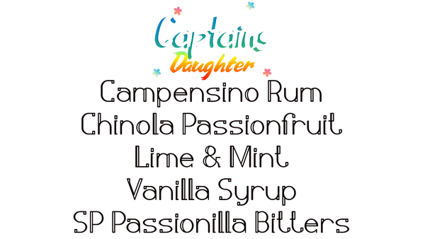 Capt Daughter (1).png