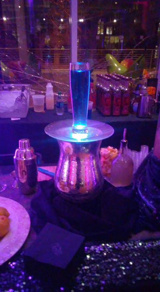 highballcocktail