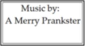 musicBYamerryprankster.png