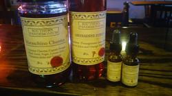 SPbarproducts