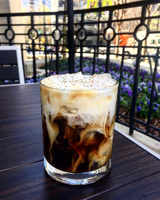 drinkBreakfastOnTheIrishroad2.jpg