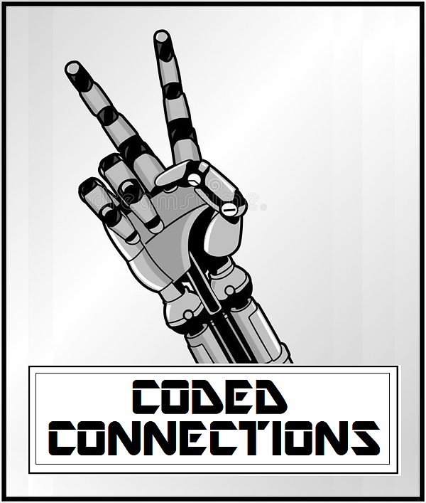 CODEDCONNECTIONSrobothandpeace.png