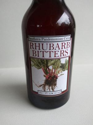 RhubarbWix1.jpg