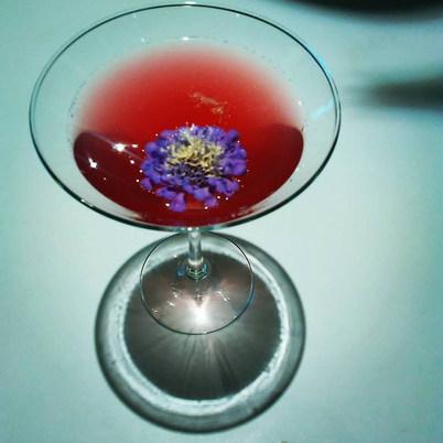 drinkSpringFling.jpg