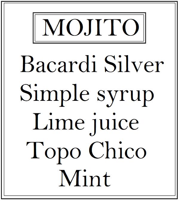 mojito.png