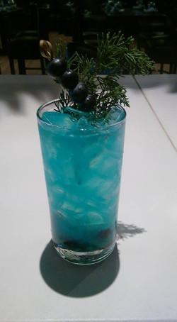 drinkBlueberrySmash