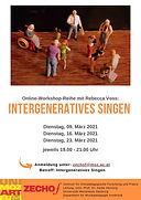 Workshop Intergeneratives Singen 2 (2).j