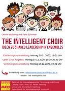 The Intelligent Choir.png