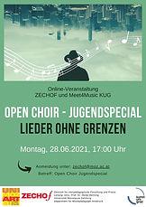 Open Choir Jugendchorspecial.jpeg