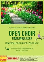 Open Chor Frühlingslieder.jpeg