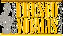Logo_Fresco_Vocalis_gold3_üa.png