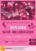 Open Choir Liebeslieder.png