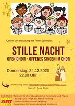 Open Choir - Stille Nacht.png