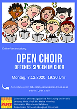 Open Choir - TIC.png