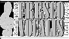 Logo Fresco Vocalis_weiß-silber.png