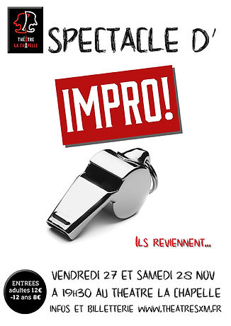 spectacle impro @.jpg