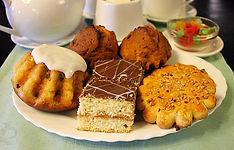 Кулинария, свежая выпечка, вкусняшки, десерты, торт на заказ Смоленск