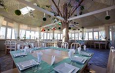 свадьба конференцзал банкеты корпоративы праздники, детские праздники, ведущие