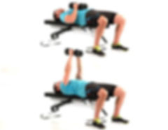 1-dumbbell-squeeze-press.jpg