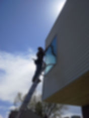 parilla window cleaning
