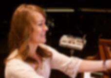 Jayne at piano.jpg