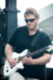 Matt _ No Greater Love Music Festival 20