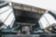 No Greater Love Music Festival 2018