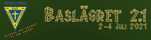 Basläger logga.JPG