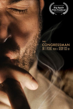 The Congressman - Big Apple Festival.jpg