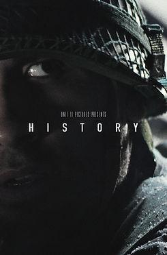 History Poster.jpg