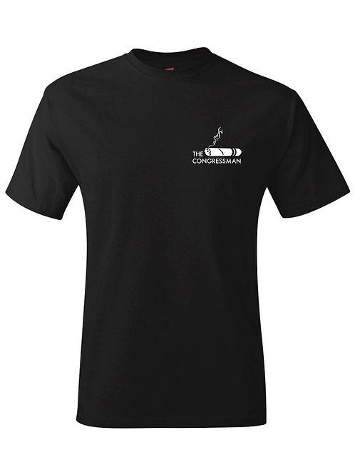 The Congressman T-Shirt