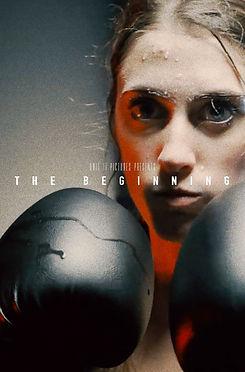 The Beginning Poster.jpg