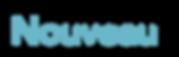 Nouveau-Atlanta Logo