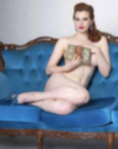 Atlanta Nouveau's Book Club: Ethical Slut