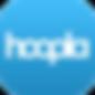 hoopla-icon.png