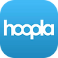 hoopla-icon.png