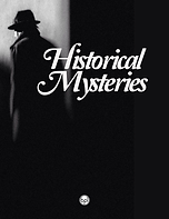 histmystcover.png