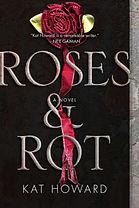 roses rot cover.jpg