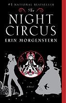 night circus cover.jpg