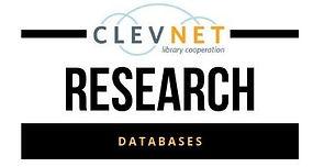 research(1).jpg